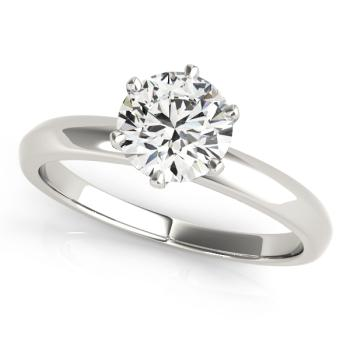 Engagement Rings Design Your Own From Italy With Love Jewelers